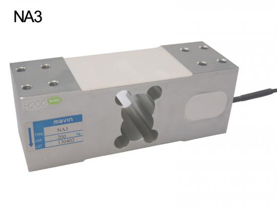load cell NA3