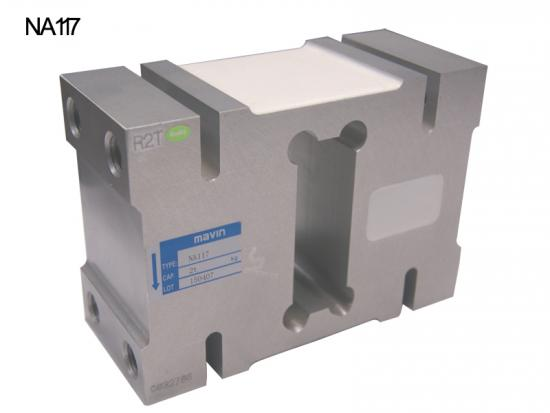 load cell NA115