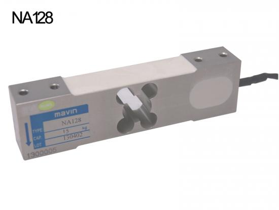 load cell NA128