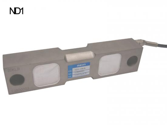 Bridge load cell ND1