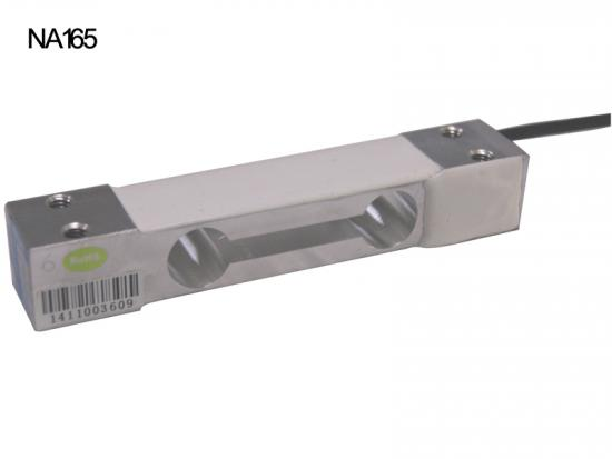 load cell NA165